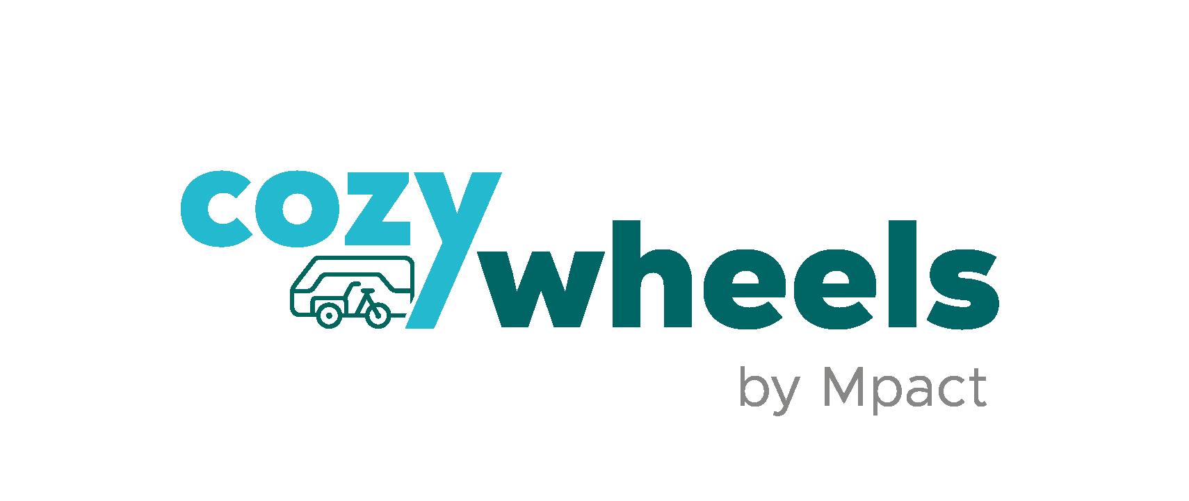 Cozywheels