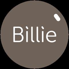 Billie Cup