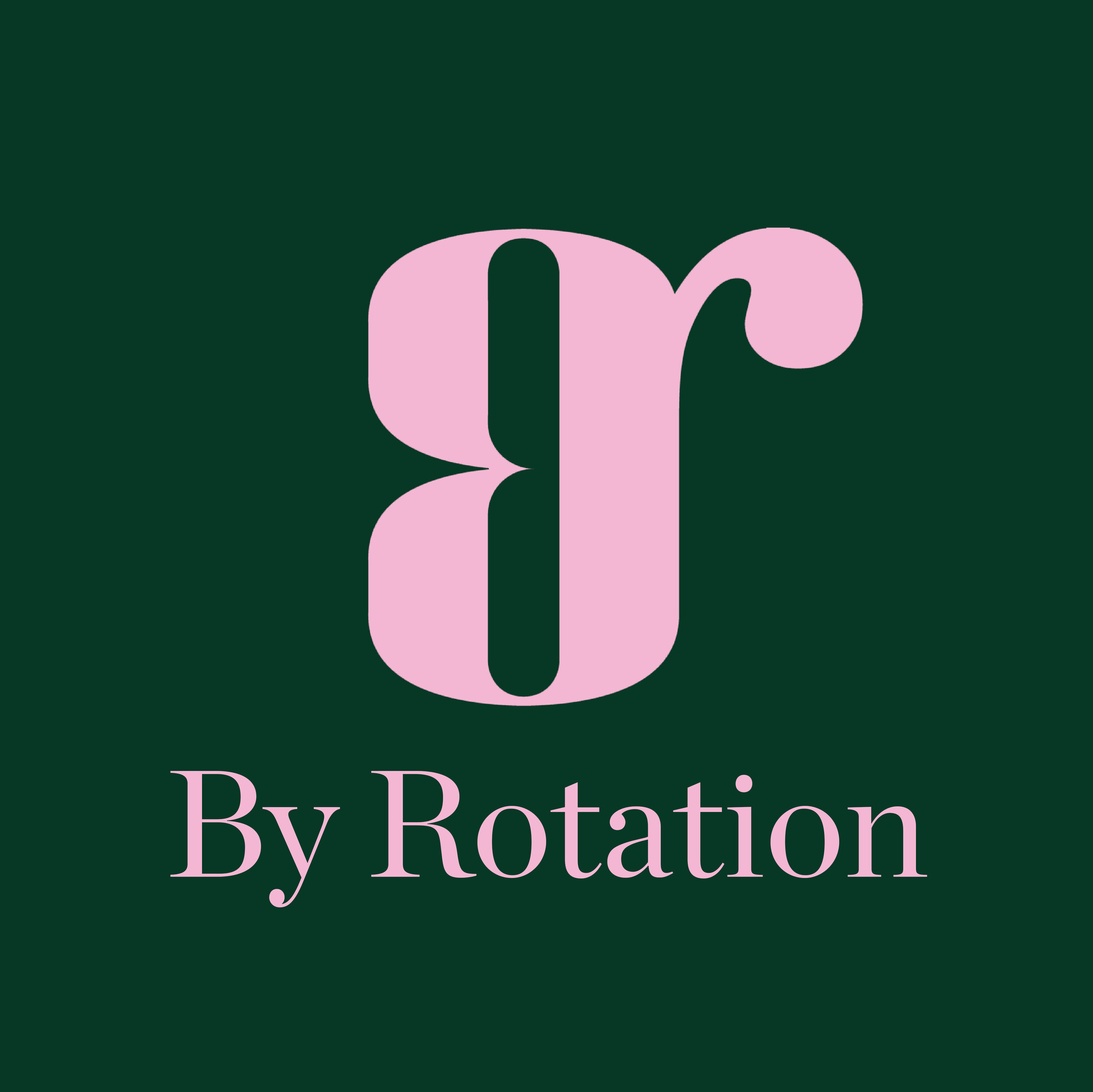 By Rotation