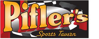 Colfax Sports & Brew