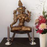 zen zazen meditation mannheim shobogenzo Buddhismus