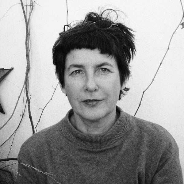 Portät Monika Wolf-Hirsch Zen