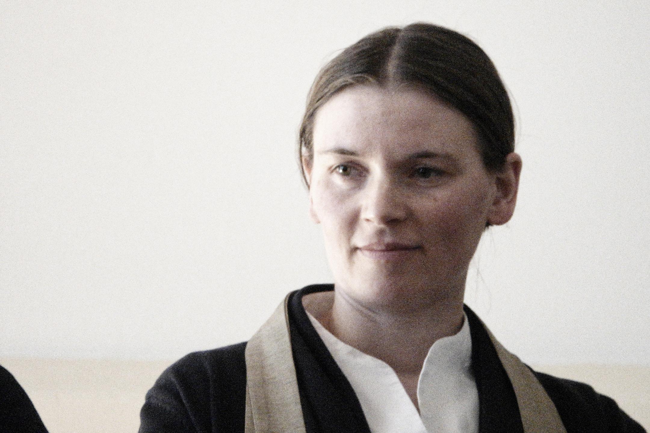 zen zazen meditation dharma sangha johanneshof buddhismus schwarzwald Nicole Baden Sensei