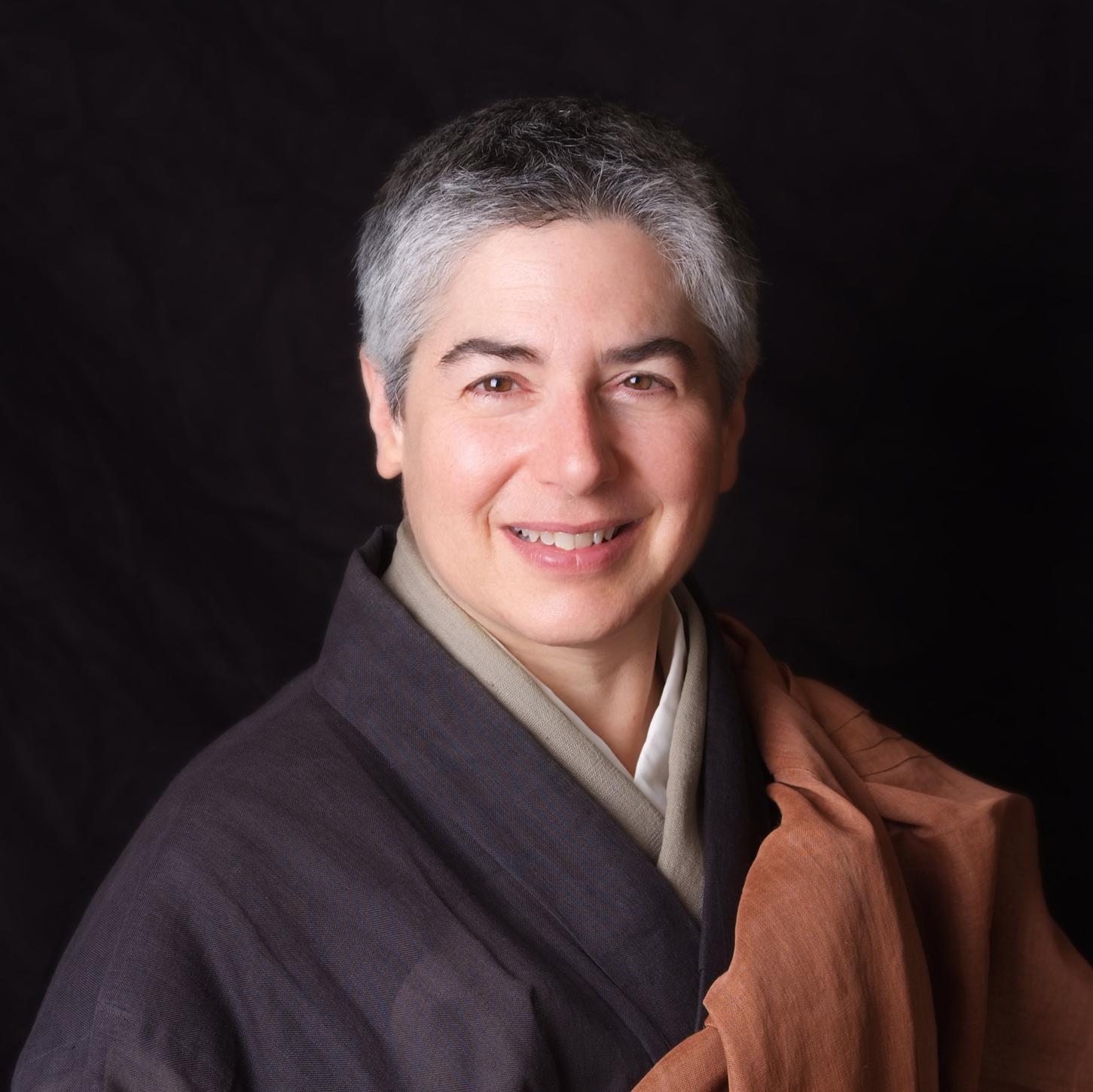 Austin victoria johanneshof zazen zen dharma sangha