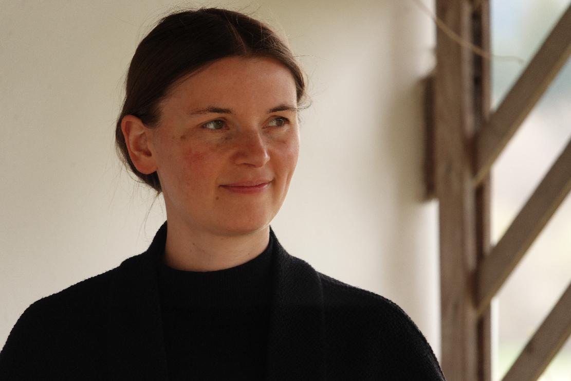 Tatsudo Nicole Baden Sensei, Online Zen Programm Kurs, Anfänger, Buddhismus, der Weg des Bodhisattvas