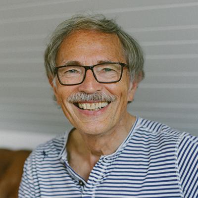 Bernd Fittkau