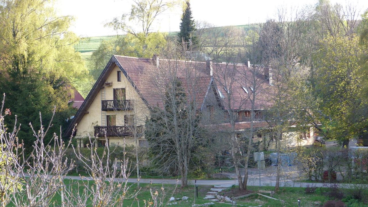 Johanneshof