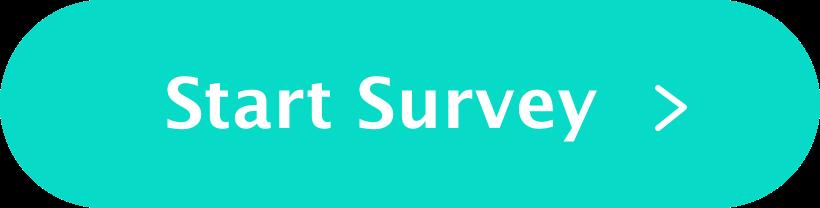 https://www.surveymonkey.co.uk/r/8PRB2NP