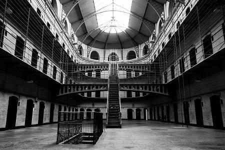 The Kilmainham Gaol.jpg