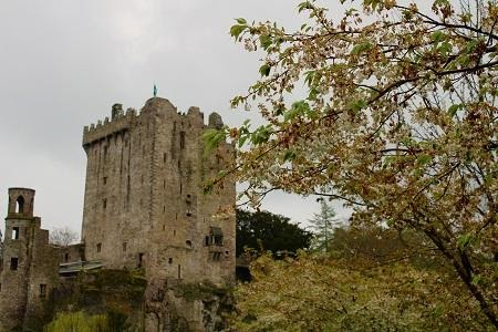 Blarney Castle, Ireland.jpg