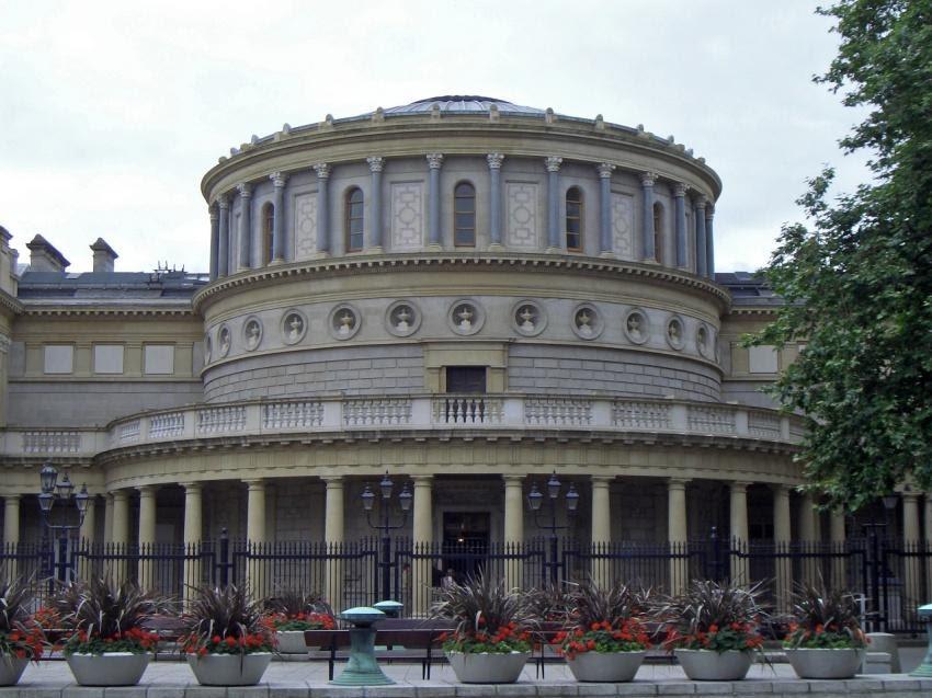 National Museum, Ireland.jpg