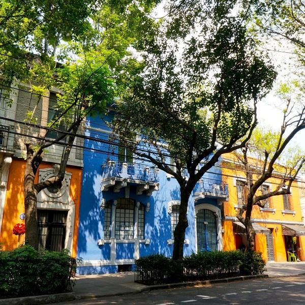 Roma-where-to-stay-in-Mexico-city.jpg