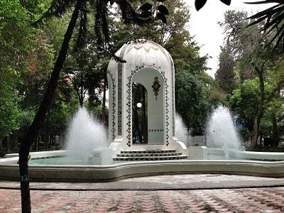 Condesa-where-to-stay-in-Mexico.jpg