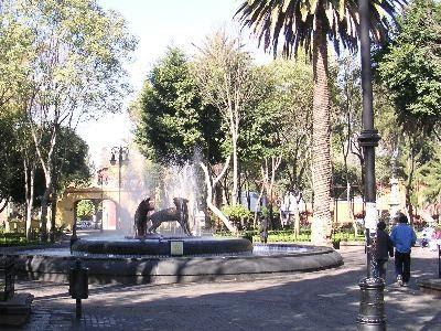Mexico-where-to-stay-Coyoacan.jpg