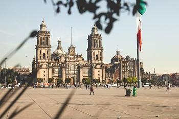 Mexico-city-cathedral-centro-historico.jpg