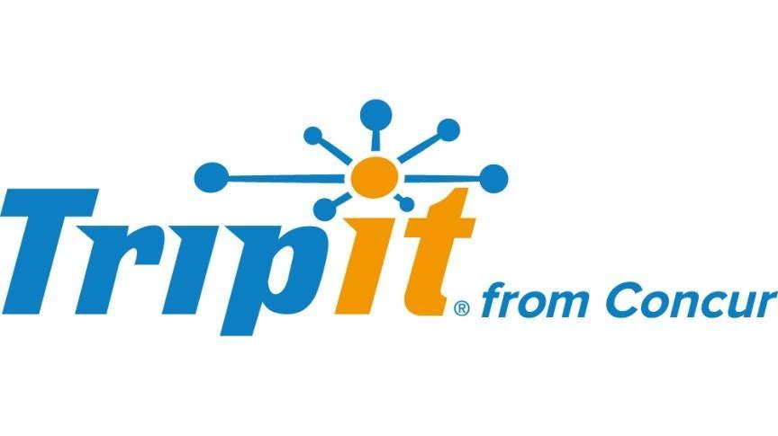 Tripit-logo.jpg