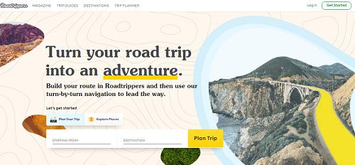 roadtrippers-website.png