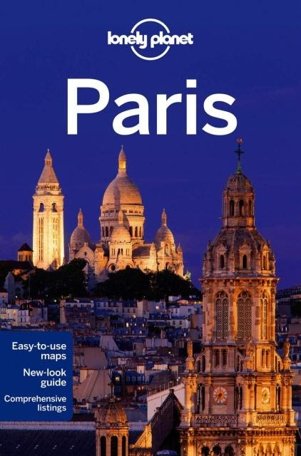 lonely-planet-travel-guides.jpg