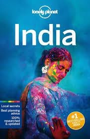 lonely-planet-India.jpg