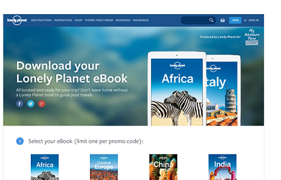 Is Lonely Planet Reliable - In Depth Review