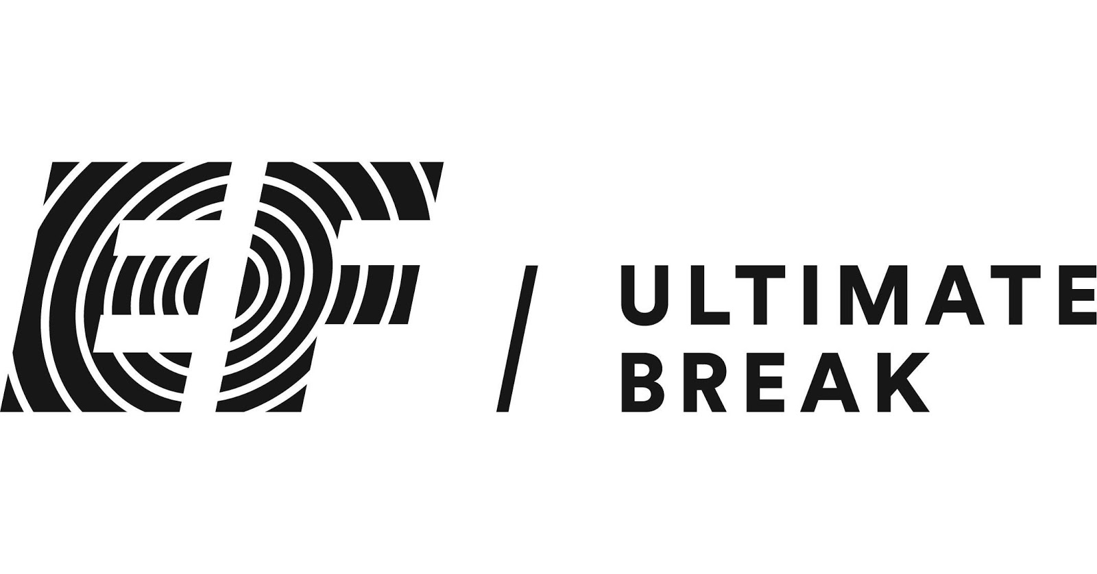 What's the matter with EF Ultimate Break? - In Depth Review