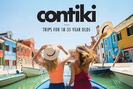 Contiki-travel-young.jpg