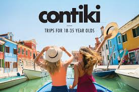 Contiki Tours Europe: No regrets... except? [Latest Review]