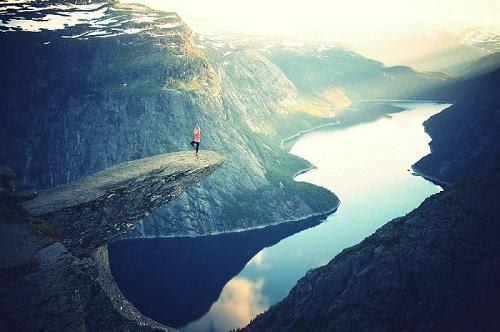 travel-around-the-world.jpg