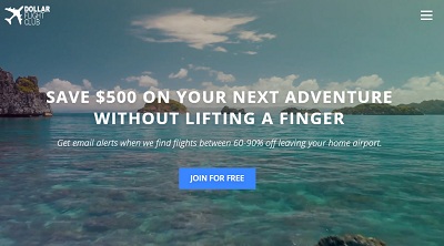 Dollar-flight-club-website.png