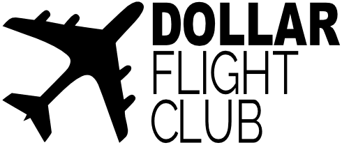 Dollar-Flight-Club-logo.png