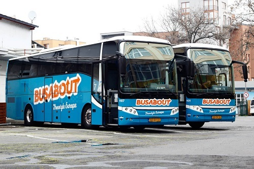 What's the Matter with Busabout? – In Depth Review