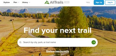 all-trails-website.png