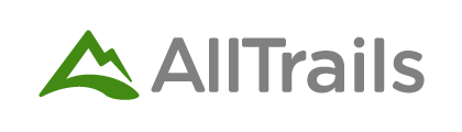 all-trails-logo.png