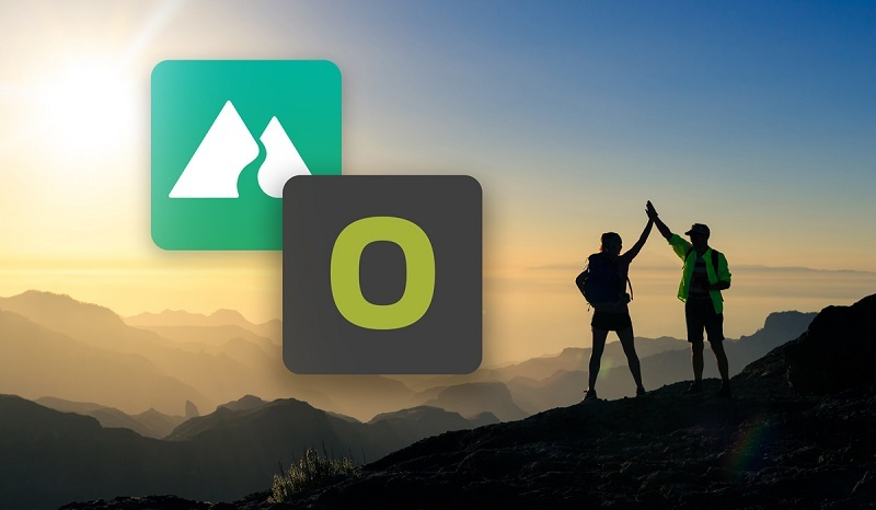 Outdooractive Features, Pricing + In-Depth Review