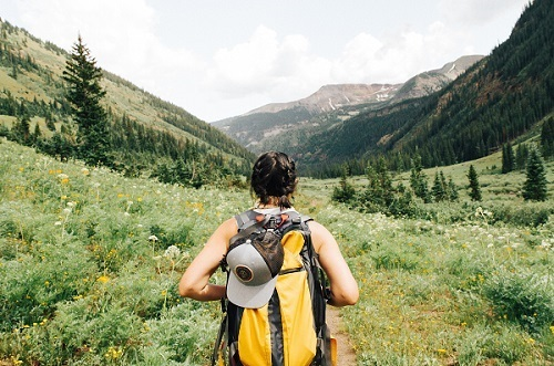 Should you use Gaia GPS for Hiking? [Review]