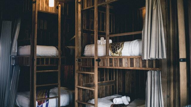 What is a Hostel? [More Fun + Budget Traveling]