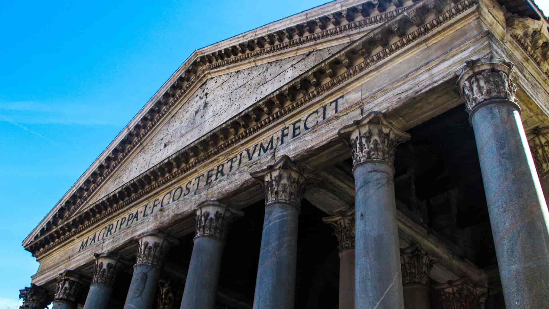 Best Things to Do in Rome: Perfect Guide for Trip Planning!
