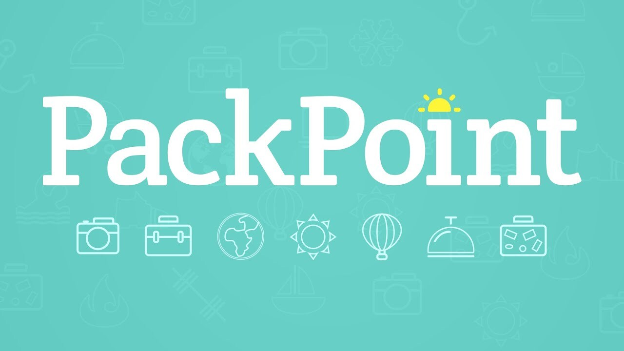 What's the Point With PackPoint: Travel Packing App? [In-Depth Review]