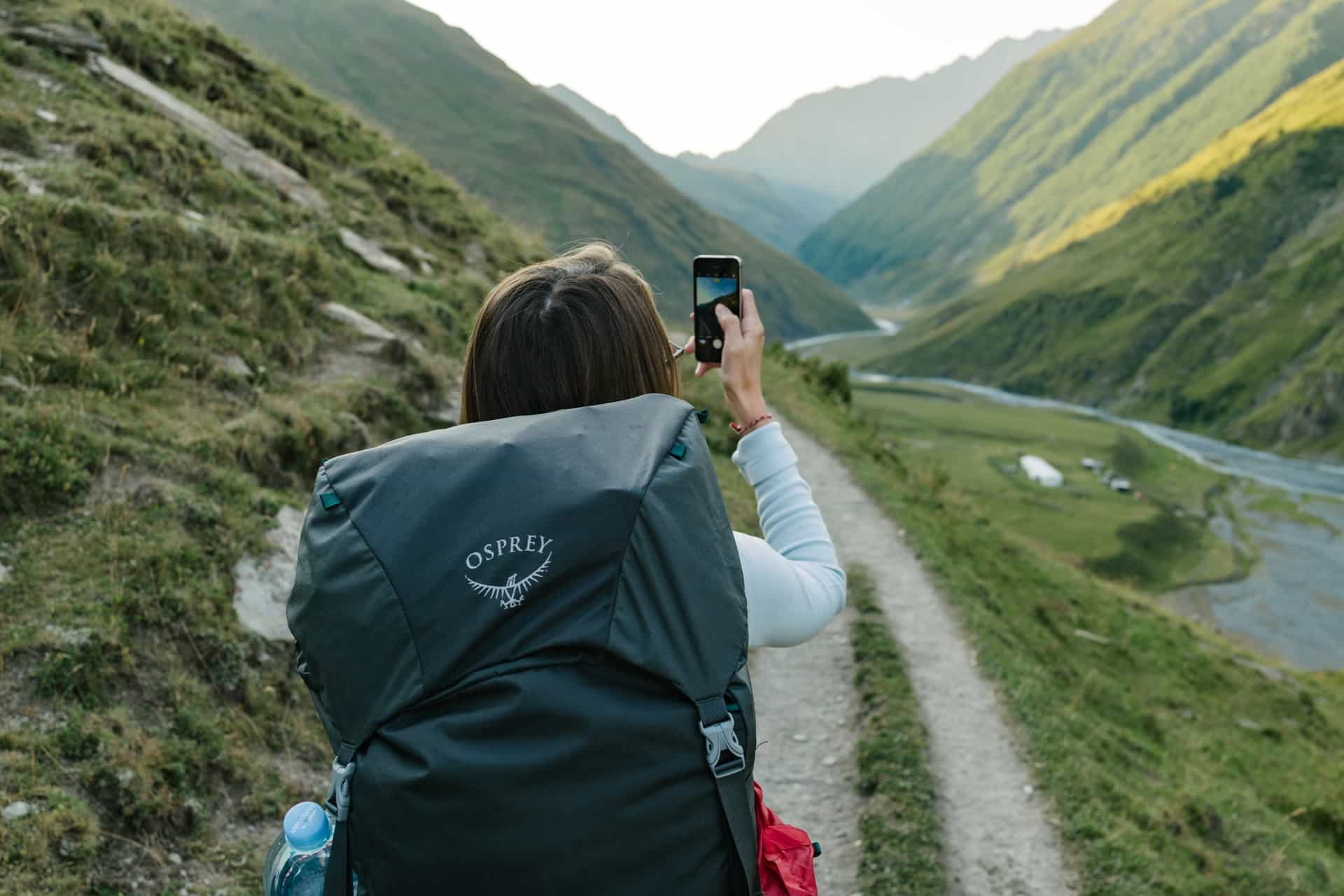 Backpacker Magazine: Is It Really Worth It for Backpackers?