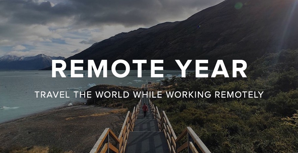 Remote Year in 2021: Is It Worth It? [Review]