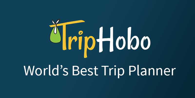 3 Minutes on TripHobo: World's Best… or Not Really? [Review]