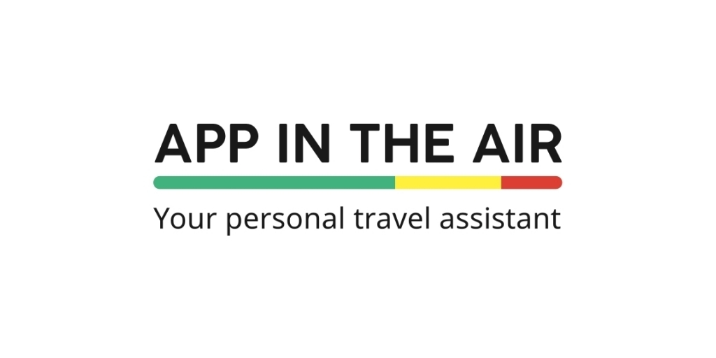 App in the Air: Is It Worth Your Time? Our Honest Review