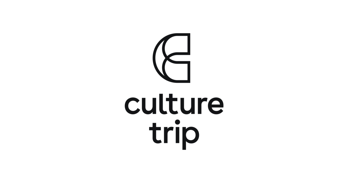 What's going on with Culture Trip? - In Depth Review