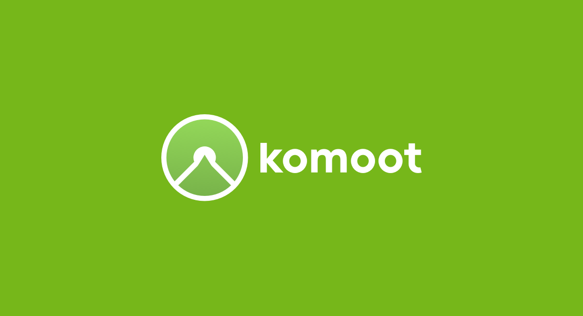How Komoot works: Pricing, Features + In Depth Review