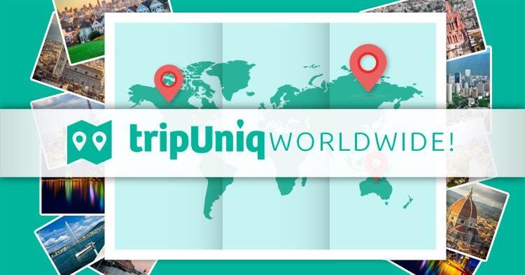 TripUniq: Are Locals Planned Tours Worth Your Time? [Review]
