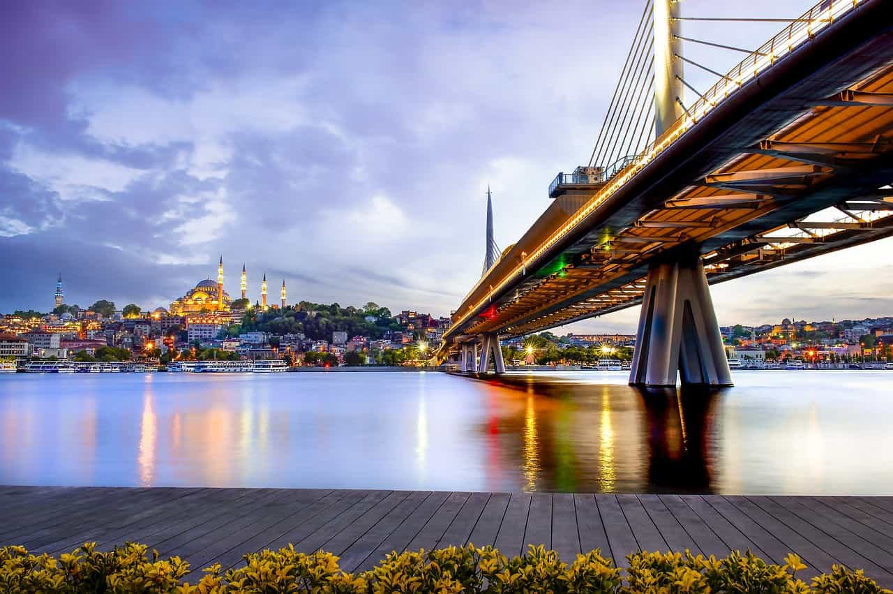 Top Things To Do & Avoid In Istanbul: Is it Worth It? [2021 Review]