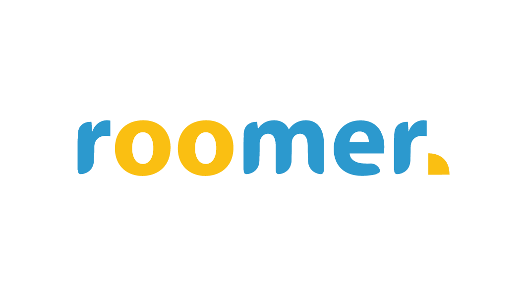 Can Roomer Be Trusted? Know Before You Book! [Review]