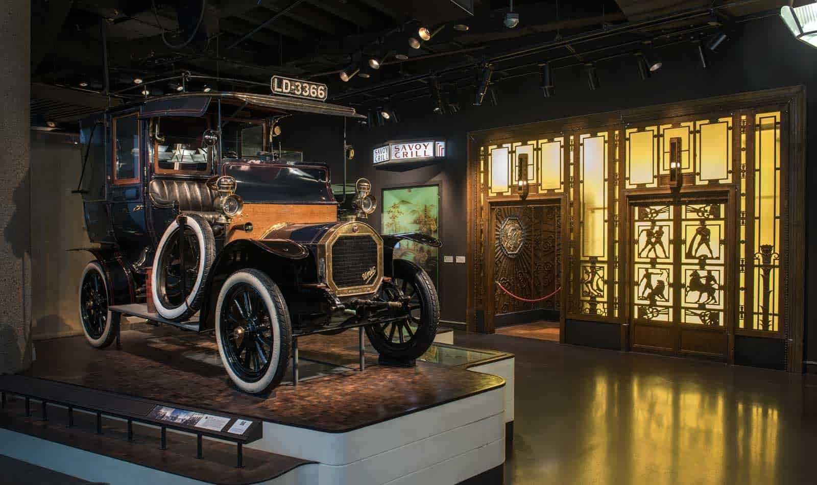 Top 5 Must-See Museums To Explore While in London! [2021 Guide]