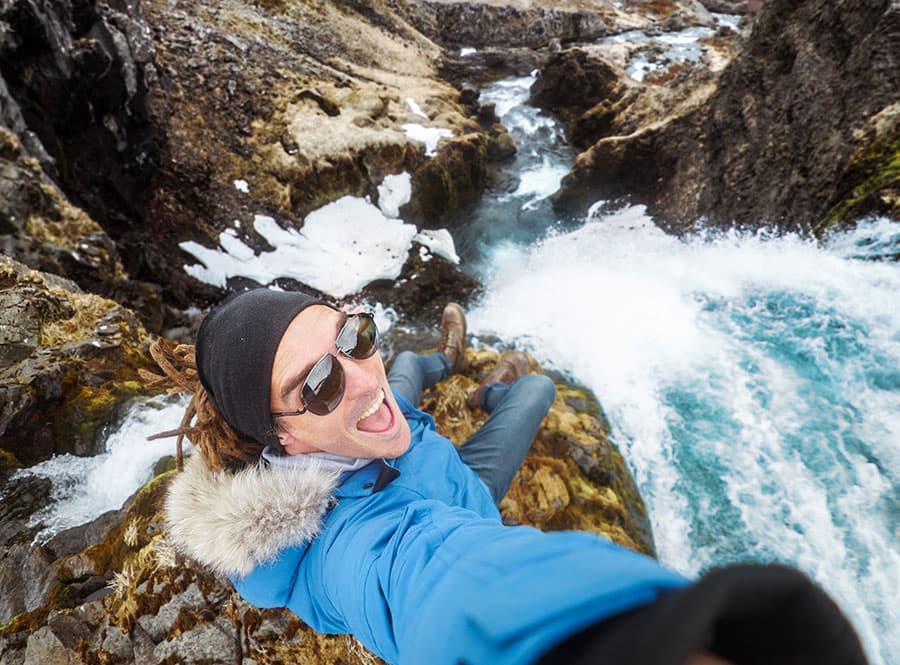 Meet FunForLouis: The Top Travel Vlogger In The World!