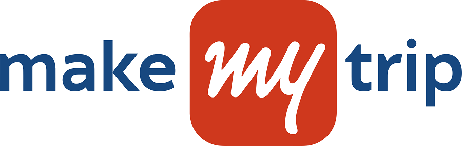 Is MakeMyTrip Legit? Our In-depth Review + Honest Opinions